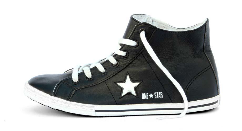 zapatillas converse blancas mujer ripley